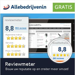 ReviewMeter