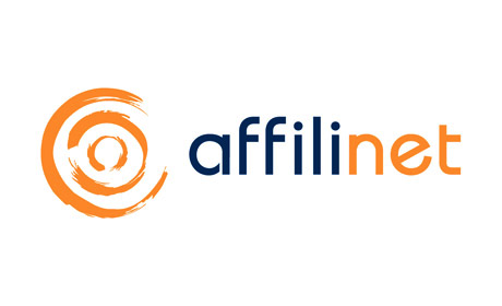 Affilinet / Cleafs (NT)