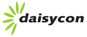 Affiliate.nl (Daisycon)