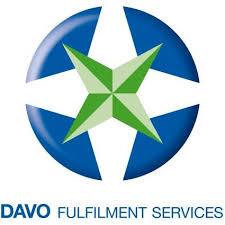 Davo Fulfilment Service