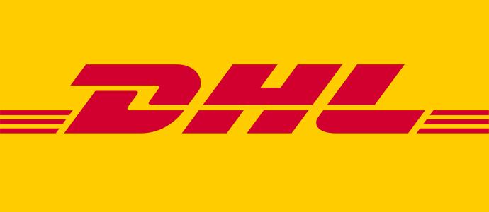 DHL Easyship