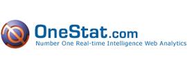 OneStat Basic / Lite