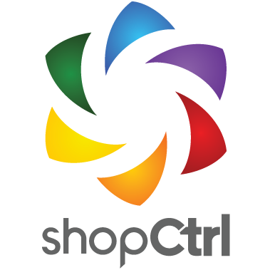 ShopCTRL